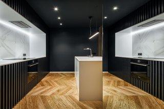 118 Interior design ALL in Studio