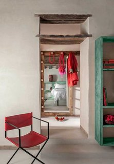 Rustic Meets Modern In This Tuscan Village Boutique Hotel - Photo 6 of 9 -