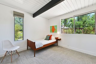 An Enormous Bay Area Eichler Asks $1.45M - Photo 10 of 14 -