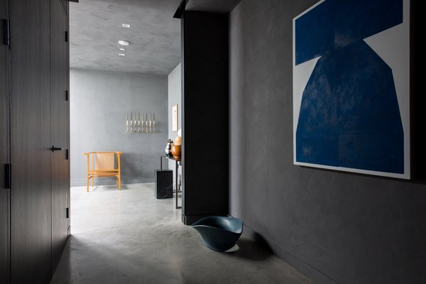 For Just Under $2 Million, You Could Live in a London Penthouse Outfitted by Cereal Magazine - Photo 5 of 12 -