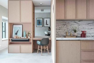 10 Small Apartments by a Hong Kong Design Studio That Are ...