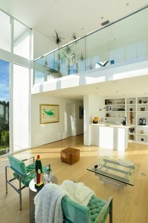 Actor Brendan Fraser's Former Beverly Hills Home Is For Sale For $4.25 Million - Photo 9 of 12 -