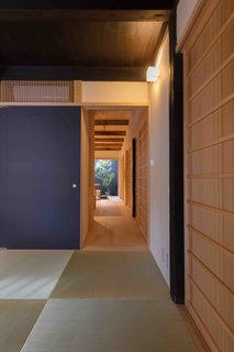 Stay in a Historic Japanese Townhouse in Kyoto That Was Saved From Ruin - Photo 5 of 15 -