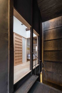 Stay in a Historic Japanese Townhouse in Kyoto That Was Saved From Ruin - Photo 7 of 15 -