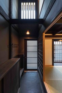 Stay in a Historic Japanese Townhouse in Kyoto That Was Saved From Ruin - Photo 12 of 15 -