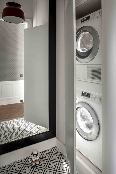 Laundry, Stacked, and White  Best Laundry Photos