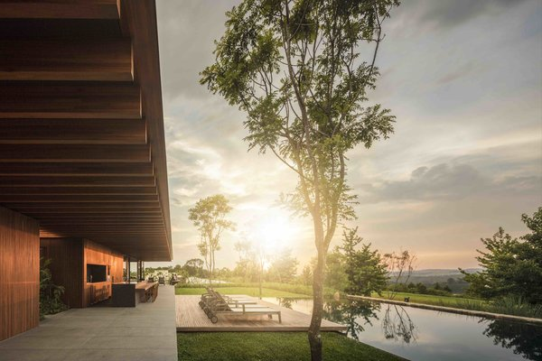 10 Zen Homes That Champion Japanese Design