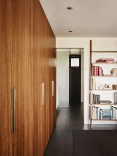 See the Careful Transformation of a Midcentury Eichler in San Francisco - Photo 7 of 13 -