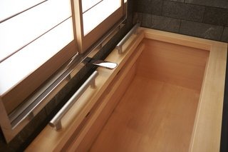 Journey Through Eastern Japan on a Luxury Sleeper Train - Photo 9 of 14 -