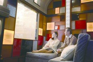 Journey Through Eastern Japan on a Luxury Sleeper Train - Photo 13 of 14 -