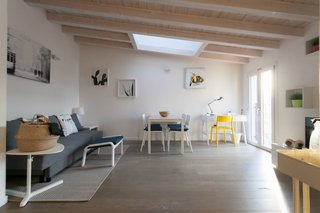 8 Marvelous Apartments You Should Absolutely Rent in Milan - Photo 1 of 8 -