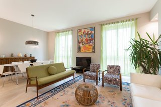 8 Marvelous Apartments You Should Absolutely Rent in Milan - Photo 2 of 8 -