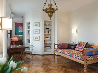 8 Marvelous Apartments You Should Absolutely Rent in Milan - Photo 5 of 8 -