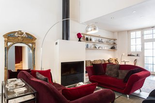 8 Marvelous Apartments You Should Absolutely Rent in Milan - Photo 6 of 8 -