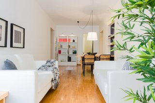 8 Marvelous Apartments You Should Absolutely Rent in Milan - Photo 8 of 8 -