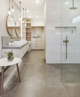 6 Insider Tips For Bathroom Design From the Experts - Photo 4 of 7 -