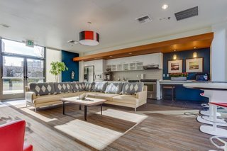 8 Stellar Rentals For Your Next Visit to Seattle - Photo 8 of 8 -