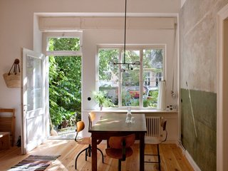 8 Berlin Apartments to Book That Rival the City's Level of Cool - Photo 5 of 8 -