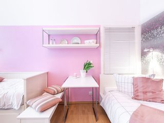 8 Berlin Apartments to Book That Rival the City's Level of Cool - Photo 6 of 8 -