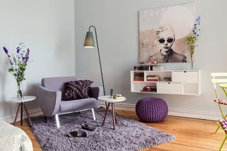 8 Berlin Apartments to Book That Rival the City's Level of Cool - Photo 8 of 8 -