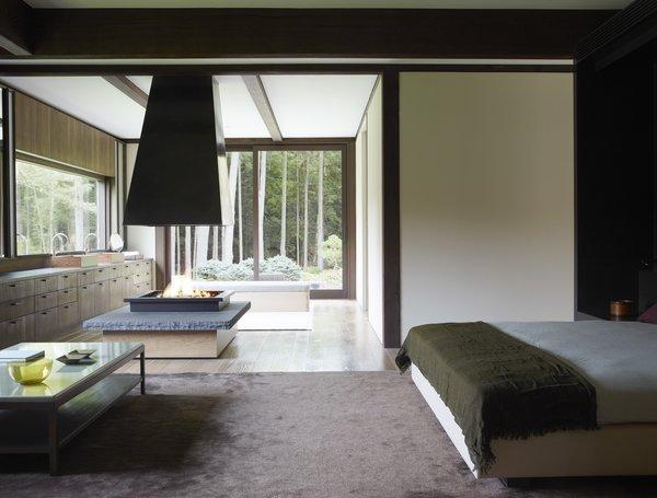Feast Your Eyes on Fashion Designer Josie Natori's Japanese-Inspired Home - Photo 10 of 14 -