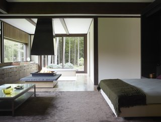Feast Your Eyes on Fashion Designer Josie Natori's Japanese-Inspired Home - Photo 10 of 14 -