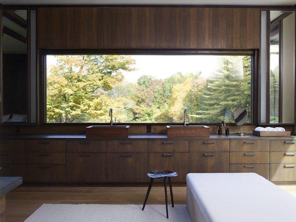 Feast Your Eyes on Fashion Designer Josie Natori's Japanese-Inspired Home - Photo 12 of 14 -