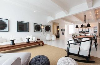 8 Berlin Apartments to Book That Rival the City's Level of Cool - Photo 1 of 8 -