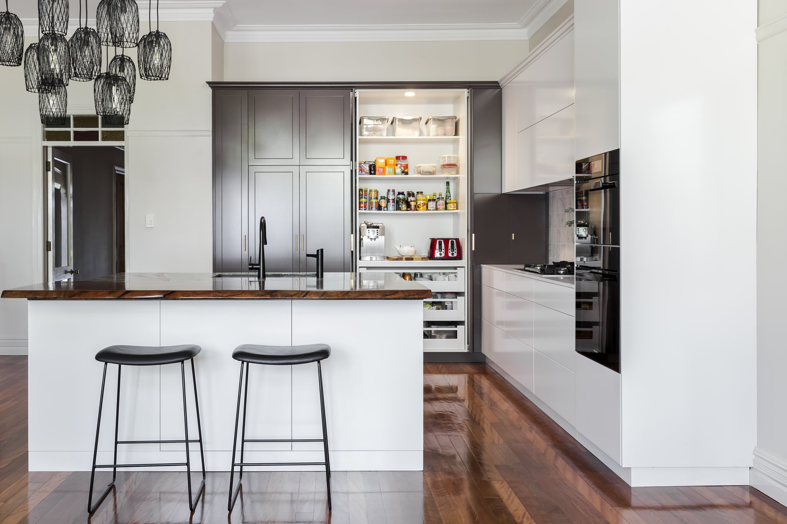 10 Design Tips For Kitchens According To Expert