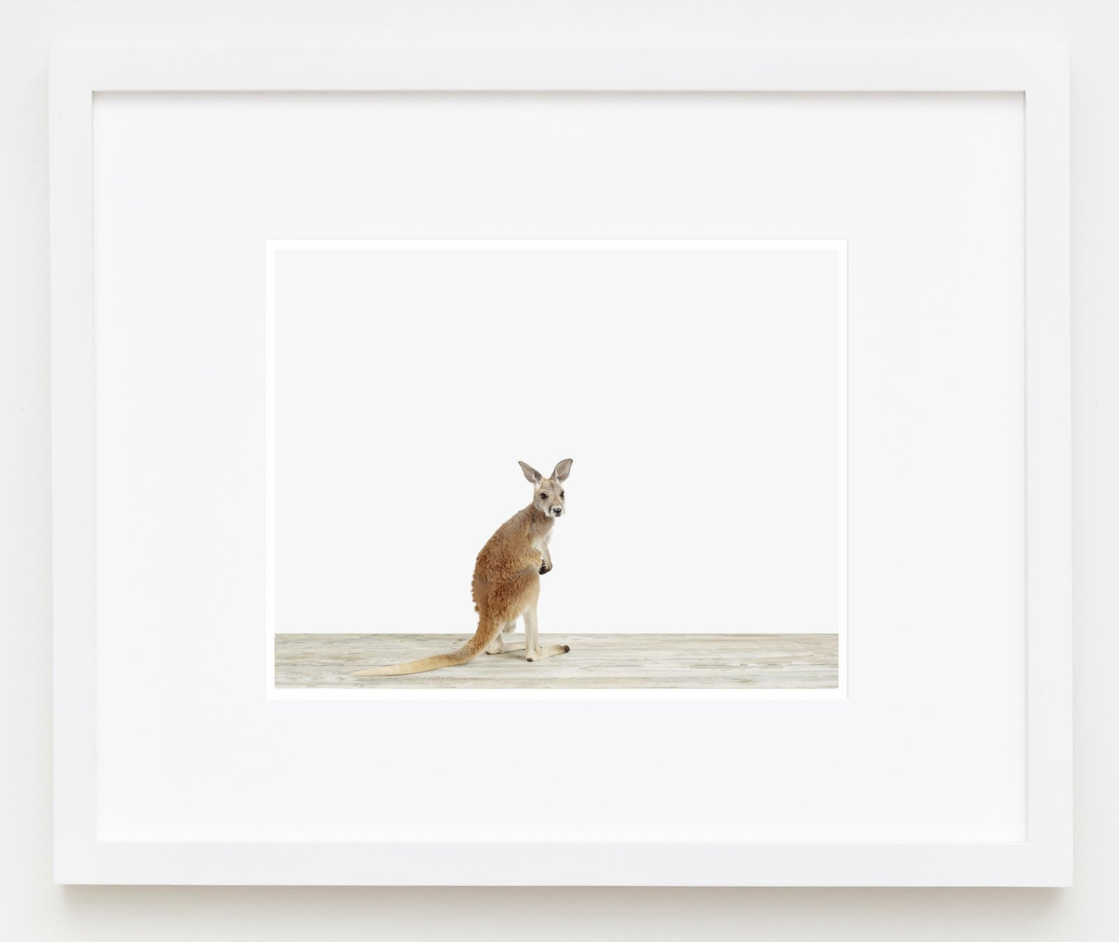 Photo 2 of 13 in 12 Playful Pieces of Art to Instantly Liven Up Your Kid's Room