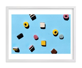 12 Playful Pieces of Art to Instantly Liven Up Your Kid's Room - Photo 4 of 12 -