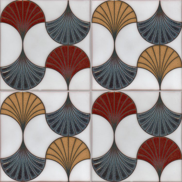 5 Artisan Tile Companies That Can Elevate Your Home