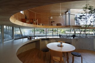 Japanese Homes Design And Ideas For Modern Living