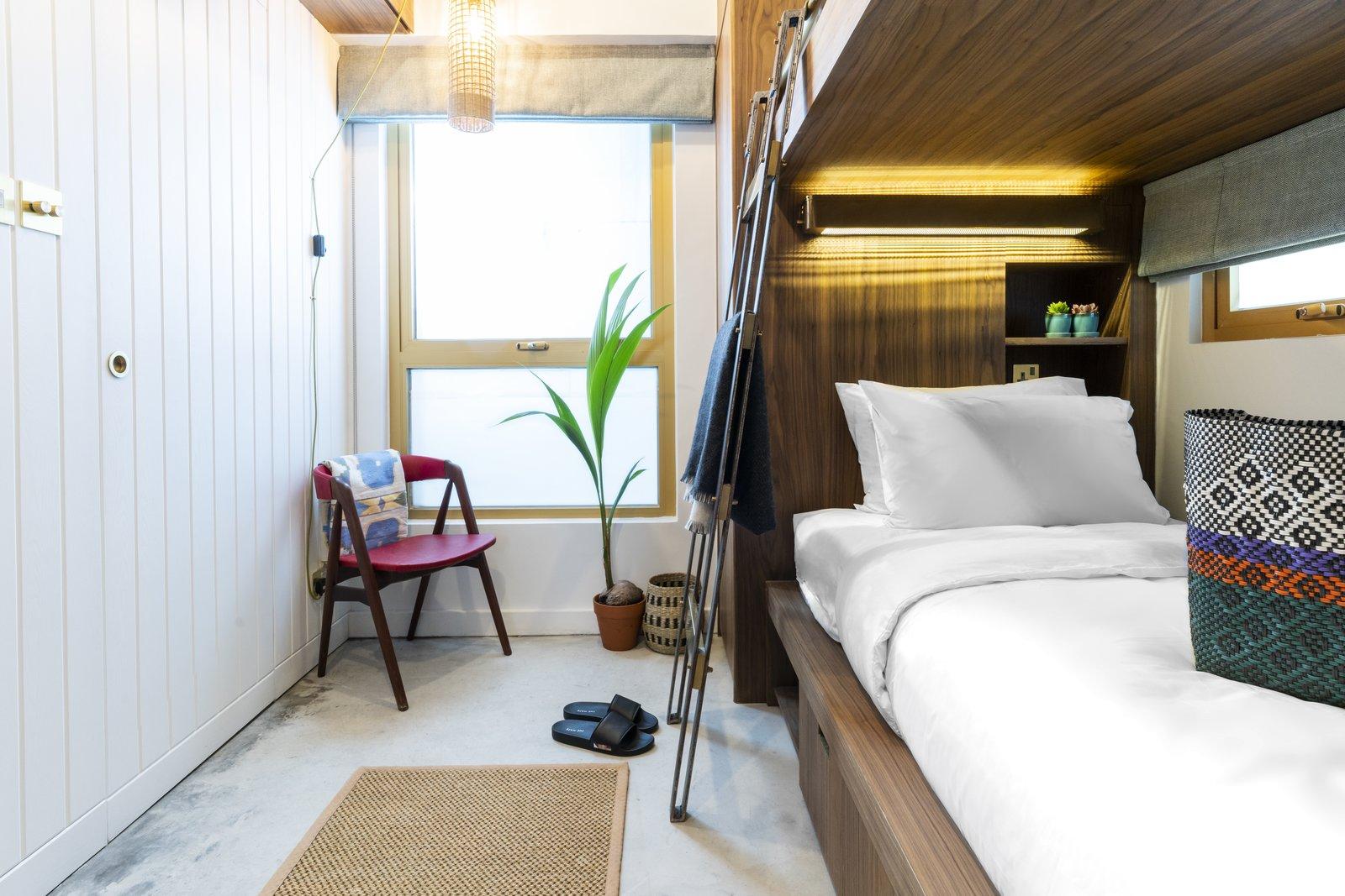 Small Condo Living Room Tiny Apartments