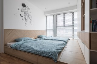 Top 5 Homes of the Week With Adorable Kids' Rooms - Photo 3 of 5 -