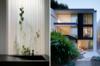 Photo 10 of Skyhaus modern home