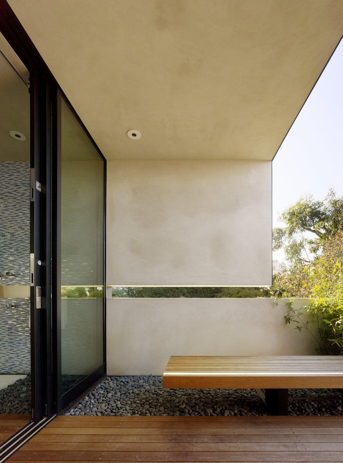 Shear House by Matarozzi Pelsinger Builders