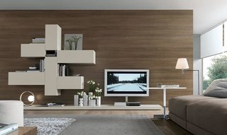 10 Reasons Why Furniture Is Significant For Designing Home
