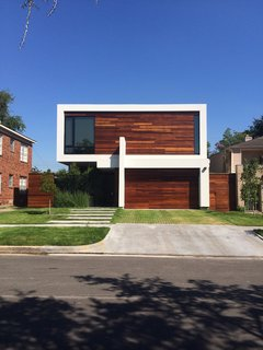 Houston Modernists - Photo 1 of 2 -