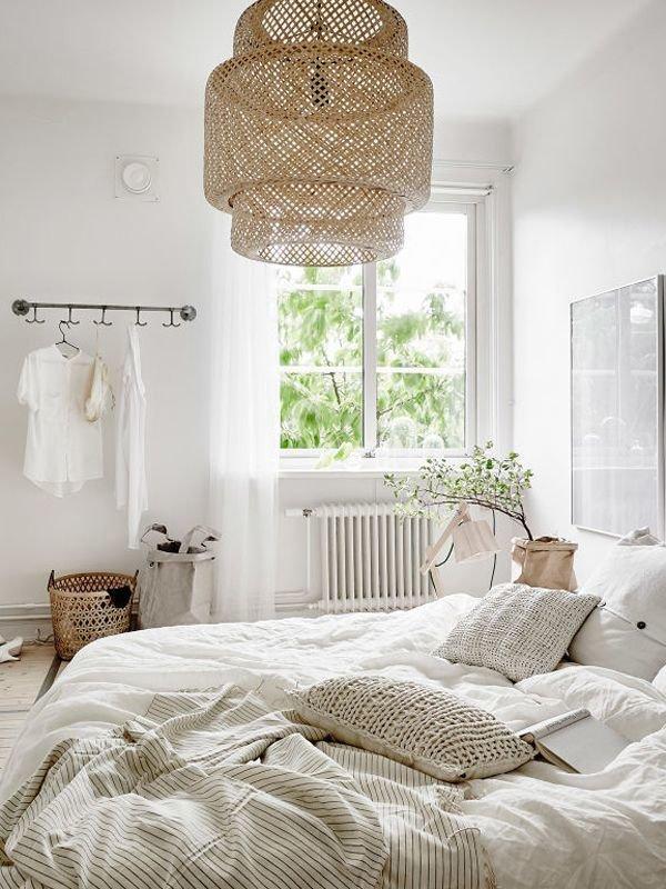 Light up: Inspiring lighting solutions for every room