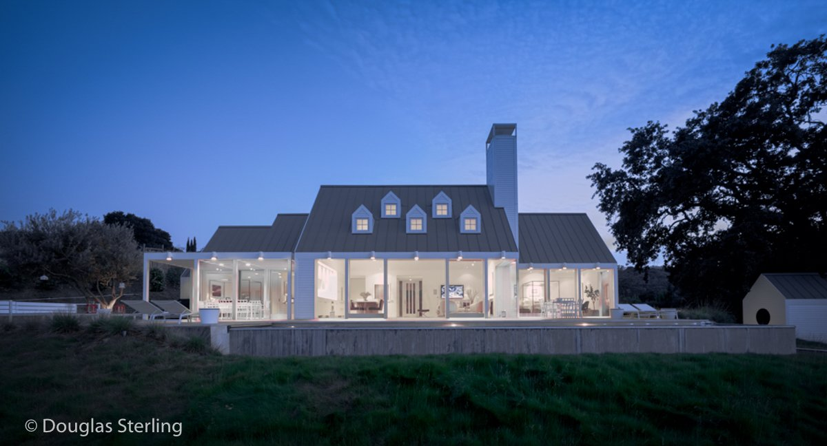 Photo 3 of 10 in 10 Reasons Why You Should Invest in Architectural Photography