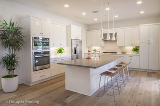 10 Reasons Why You Should Invest in Architectural Photography - Photo 3 of 9 -