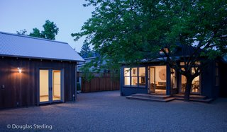 10 Reasons Why You Should Invest in Architectural Photography - Photo 4 of 9 -