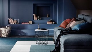 Our top 2017 IKEA catalogue wish list - Photo 1 of 7 -