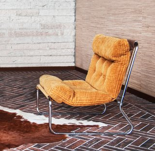 Why mid-century modern design is never going out of style - Photo 1 of 1 -