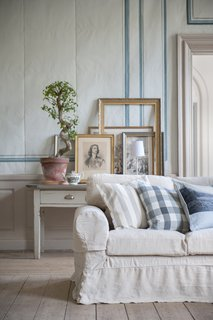 How to choose an IKEA sofa to match your personal interior style - Photo 1 of 5 -