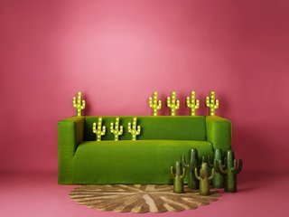 From drab to fab - 10 old IKEA sofas that were given a major facelift - Photo 6 of 10 -