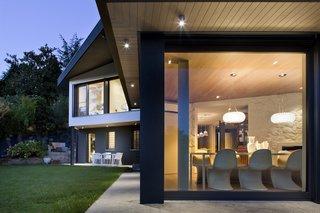 Villa on the hills near Udine | iarchitects
