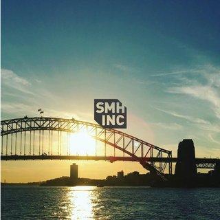 Instagram / Sydney / Australia