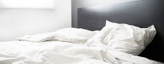 Percale vs. Sateen: What's the Difference